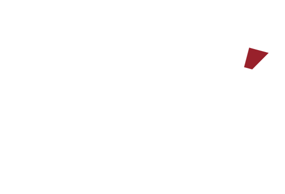 VERMUTS MIRÓ