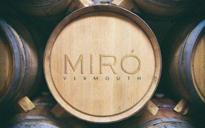 Tarragona premia el Vermut de Reus como mejor producto de la tierra