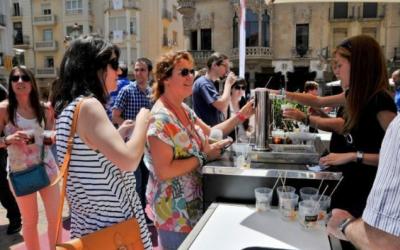 Vermuts Miró fa una enquesta per crear el Dia Internacional del Vermut