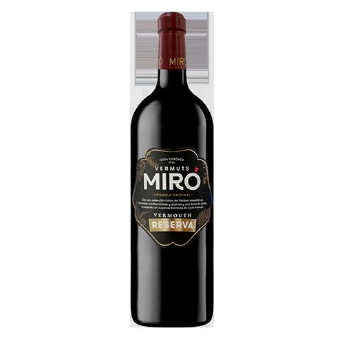 Miró  Mini